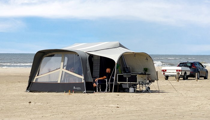 Camp-let_passion_kitchen_sun_canopy_web_1.jpg