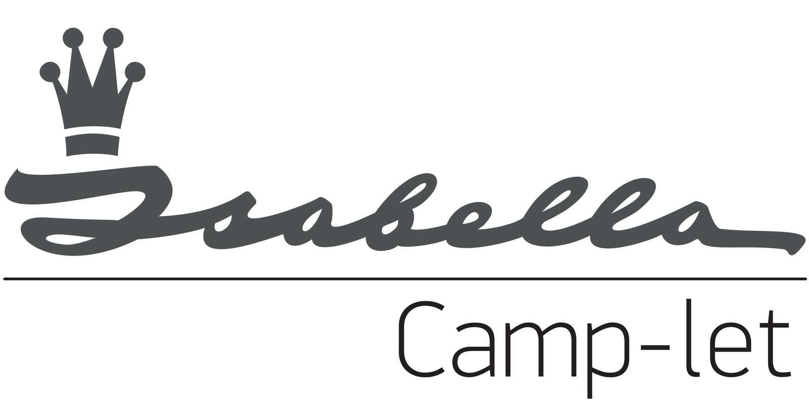 isabella_camp-let_logo.jpg