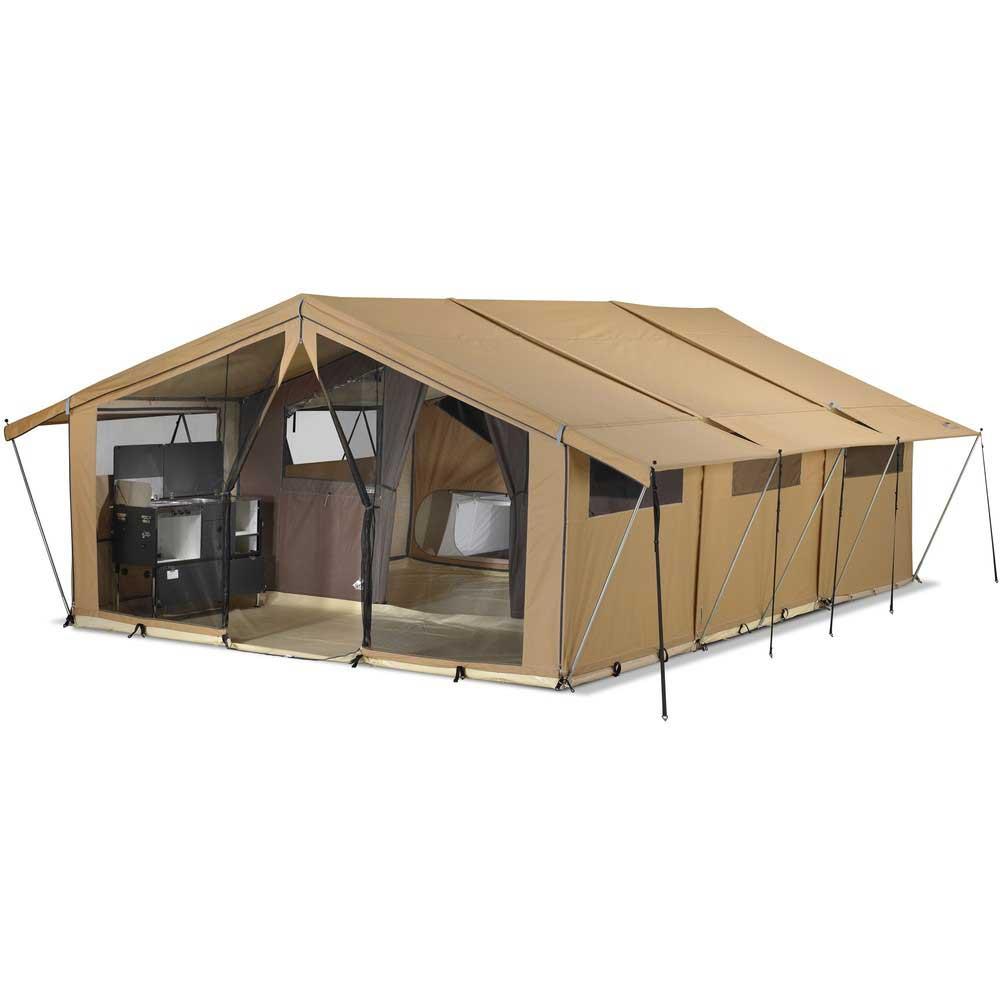 safari-lodge-1_21.jpg